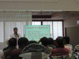 認知症サポーター講座開催!