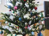 もうすぐクリスマス+デイ通信☆